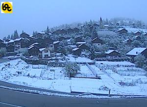vercorin_neige