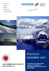 Agenda_décembre_Vercorin.pdf__page_1_sur_8_-3