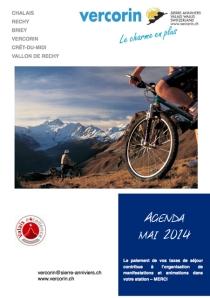 agenda_mai_2014_pdf__page_1_sur_4_