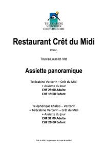 Crêt_du_Midi_-_Assiette_panoramique
